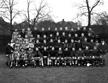 Football, 1939