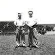 Golf, 1947