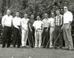 Golf, 1959