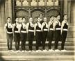 Gymnastics, 1911