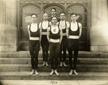 Gymnastics, 1912