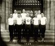 Gymnastics, 1929