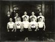 Gymnastics, 1936