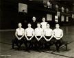 Gymnastics, 1937