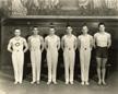 Gymnastics, 1940