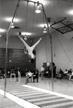Gymnastics, 1968