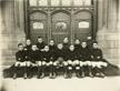 Soccer, 1910