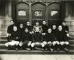Soccer, 1911