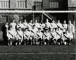 Soccer, 1962