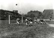 Soccer, 1950