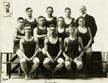 Swimming, 1910