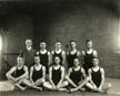 Swimming, 1913