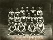 Swimming, 1920