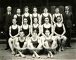 Swimming, 1921