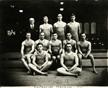 Swimming, 1922