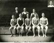 Swimming, 1923