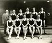 Swimming, 1930