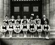 Swimming, 1931