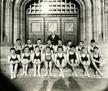 Swimming, 1933