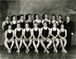 Swimming, 1934