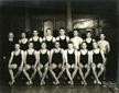 Swimming, 1936