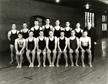 Swimming, 1938