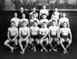 Swimming, 1940