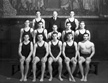 Swimming, 1942