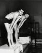 Swimming, 1959-1960