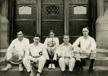 Tennis, 1913