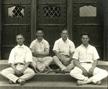 Tennis, 1916
