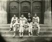 Tennis, 1929