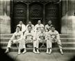 Tennis, 1930