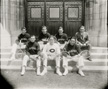 Tennis, 1933