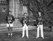 Tennis, 1941
