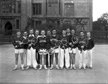 Tennis, 1942