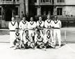 Tennis, 1953