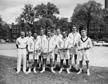 Tennis, 1956