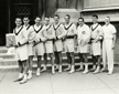 Tennis, 1959