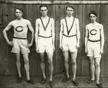 Track, 1903