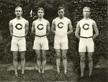 Track, 1905