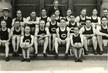 Track, 1924