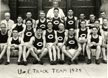 Track, 1925