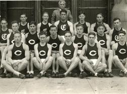 Track, 1928