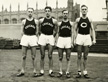 Track, 1929