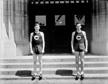 Track, 1938