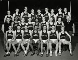Track, 1959