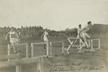 Track, 1908-1910