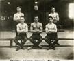 Wrestling, 1922