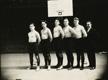 Wrestling, 1924